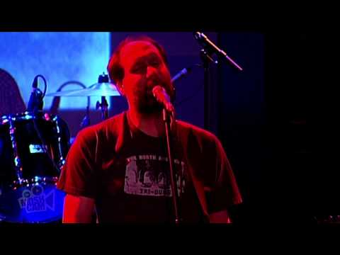 Built to Spill - Sidewalk (Live in Sydney)
