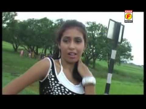 Gauaa May Ghus Gail Chorni | Bhojpuri New Hot Song