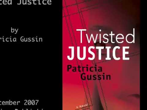 Twisted Justice is listed (or ranked) 30 on the list The Best Jim Brown Movies