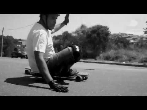 Green Heads - Invasor 13 Vídeo Oficial do Time Invasores 13