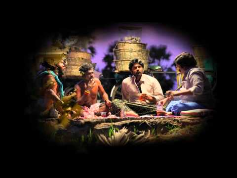 media kozhi koovuthu mp4 video songs