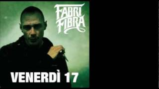 Fabri Fibra - Venerdì 17 - 12. Double Trouble (Remix) (Feat. Dj Double S)