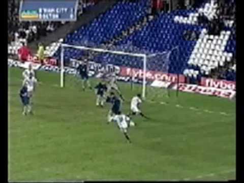 super goles by alex ibrahimovic, robinho, seedorf, owen, zidane, okocha