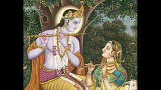 Karuna cheyvaan endu thaamasam Krishna