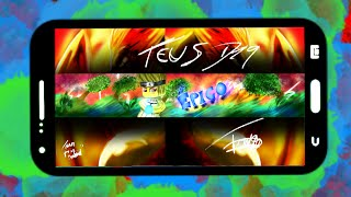 ★SPEED ART BANNER @EpicamenteE ★ + AVISO #46