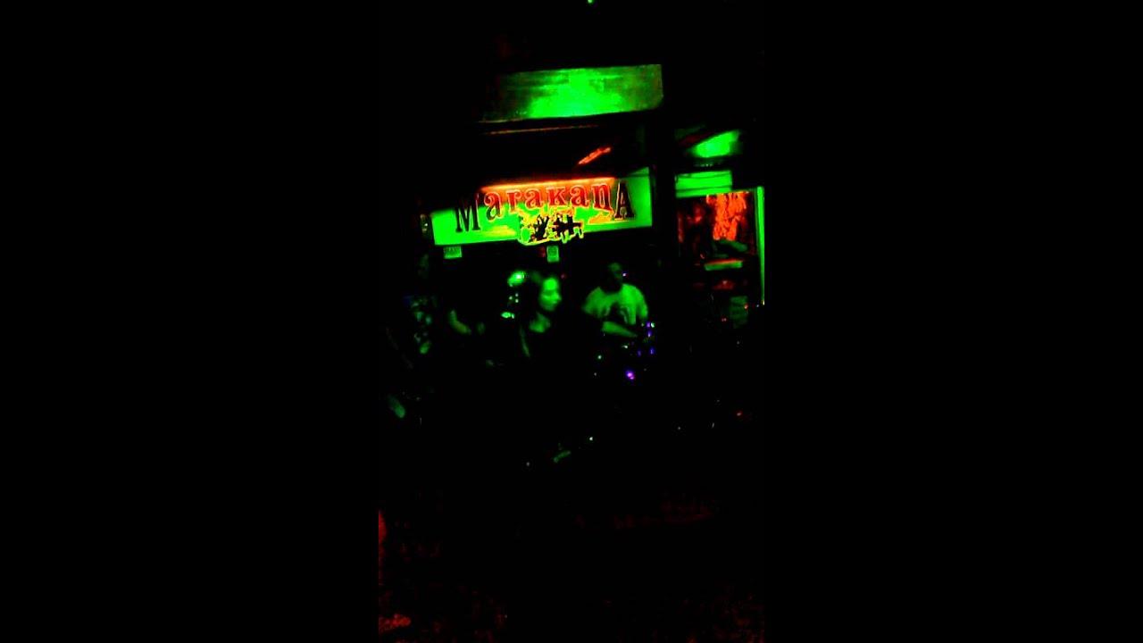 Dio Tribute 2015 Dio Tribute Klub Marakana