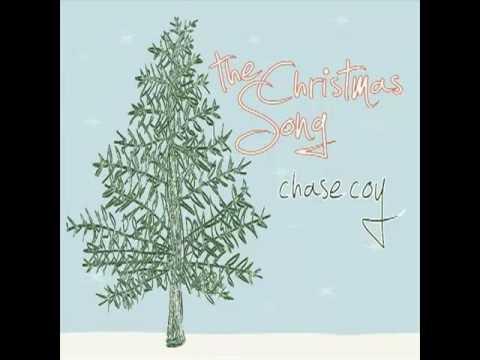 Chase Coy - Christmas Song