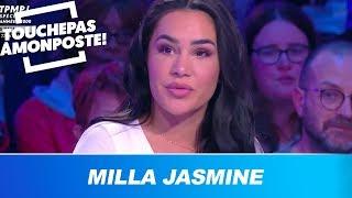 """Milla Jasmine balance sur les coulisses de la télé-réalité : """"On sait quand la caméra va tourner"""""""