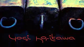 01 Yosi Horikawa - Bubbles [First Word Records]