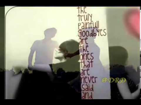 ▶ Shael  Soniye Hiriye Hindi & English Lyrics    YouTube