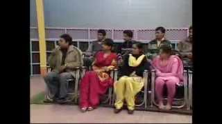 Uttar Pradesh Assembly elections 2012 (part 2)