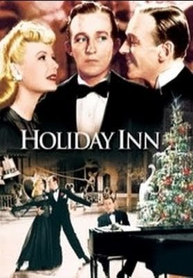 Holiday Inn Video