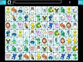 Onet Deluxe Gameplay