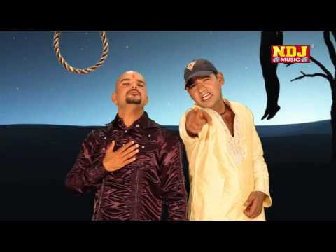 Tu Itna Bata Bhagwan / Pawan Pliania / Rammehar Mehla / New Bhakti Bhajan Song / NDJ Music