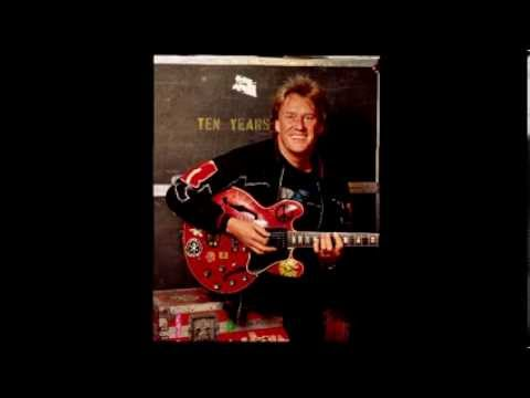 Alvin Lee - Hard Monkeys