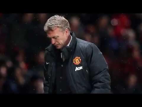 Pommes-Eklat! Rio Ferdinand rechnet mit Ex-Coach David Moyes ab | Manchester United
