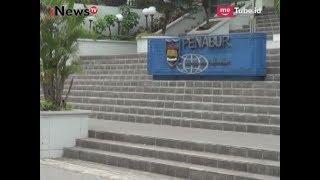 Kirim Chat Mesum Ke Murid, Sang Guru Dinonaktifkan Part 01 - Intermezzo 15/08
