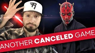 EA cancels another Star Wars game; Lawyers Chase Activision Blizzard; Diablo 3 Season 16 Launches...