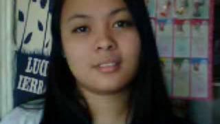 this is me ezra