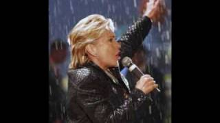 Hillary Clinton - I am Sick & Tired (Right to Protest)