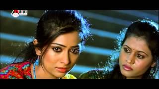 Addhuri - Addhuri Kannada Musanje Velie SUNI Shenha Jeevi