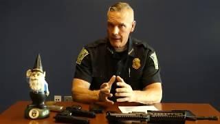 Malden Police Weekend Update
