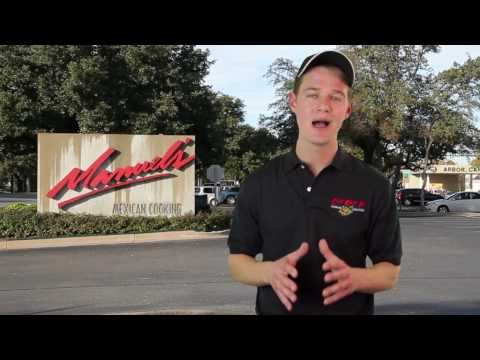 Manuels Mexican Restaurant - Food Delivery & Catering in Austin TX via Eat Out In
