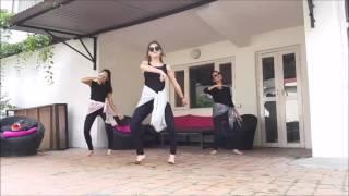 কালা চশমা [ KALA COSMA COVER ] Kala cosma videos song