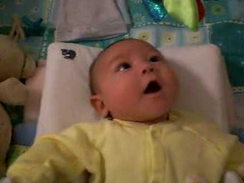 newborn heat rash on face. newborn baby boy