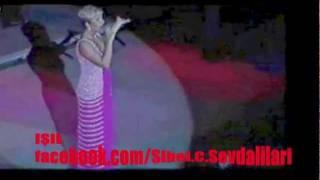 Sibel Can - Dans Show (1996 Rumeli Hisarı)