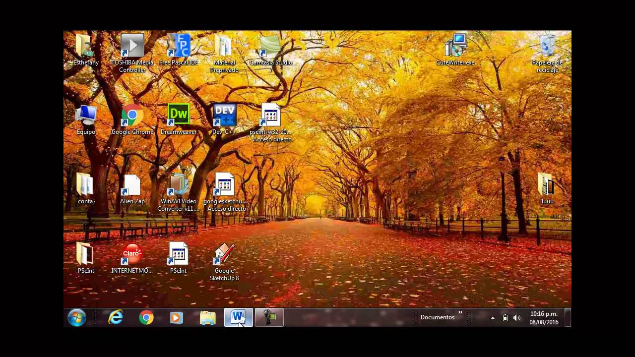 Telecharger Directx 11 Windows 7 64 Bits Gratuit
