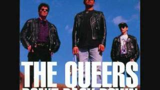 Watch Queers Number One video