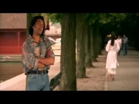 Meri Sanson Mein Basa Hai HD