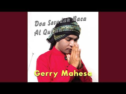 Download  Doa Sesudah Baca AL Qur'an Gratis, download lagu terbaru