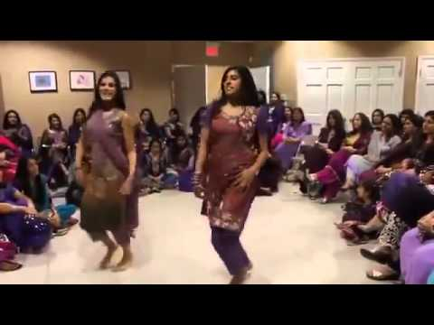 Pakistani Hot Dance Ever Part 2 video