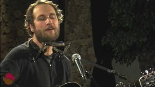 Watch Craig Cardiff Dance Me Outside video