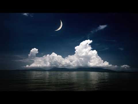 8 Hour Sleeping Music, Music Meditation: Delta Waves, Deep Sleep Music, Relaxing Music ☯177