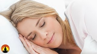8 Hour Sleeping Music Music Meditation Delta Waves Deep Sleep Music Relaxing Music 177