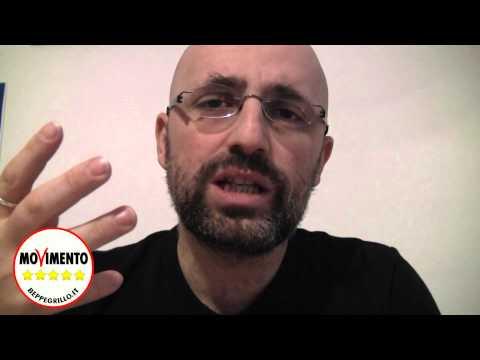 Programma del MoVimento 5 Stelle: Economia 7 di 7