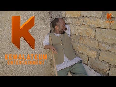 New Ethiopian Tigrigna Comedy Sitcom(FULL) - Kemalatkum -Zewarn tesafarn - Episode -23-2018