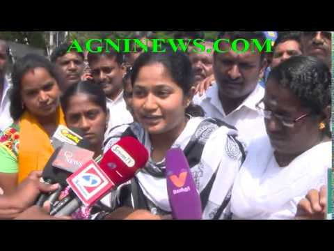 COIMBATORE .. BYTE ON AMMA RELEASE BY SUPREME COURT ON BAIL.
