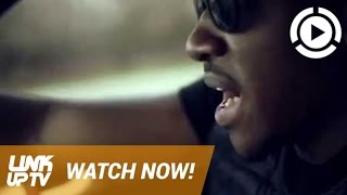 Bugzy Malone - The Revival   @TheBugzyMalone   Link Up TV