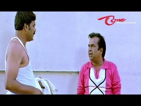 Comedy Express 948 | Back to Back | Telugu Comedy Scenes