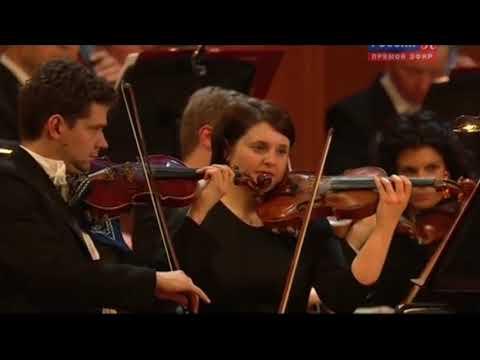Гершвин Джордж - Рапсодия в стиле блюз для фортепиано с оркестром