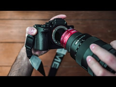 5 small MUST-HAVE Items for Creators!