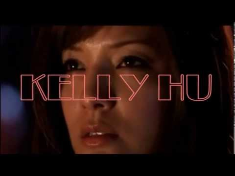 kelly Hu Tribute (2013)hd video