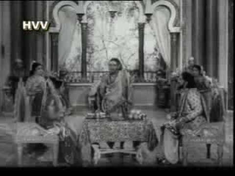 Ntr's Rajakotarahasyam Part 01 video