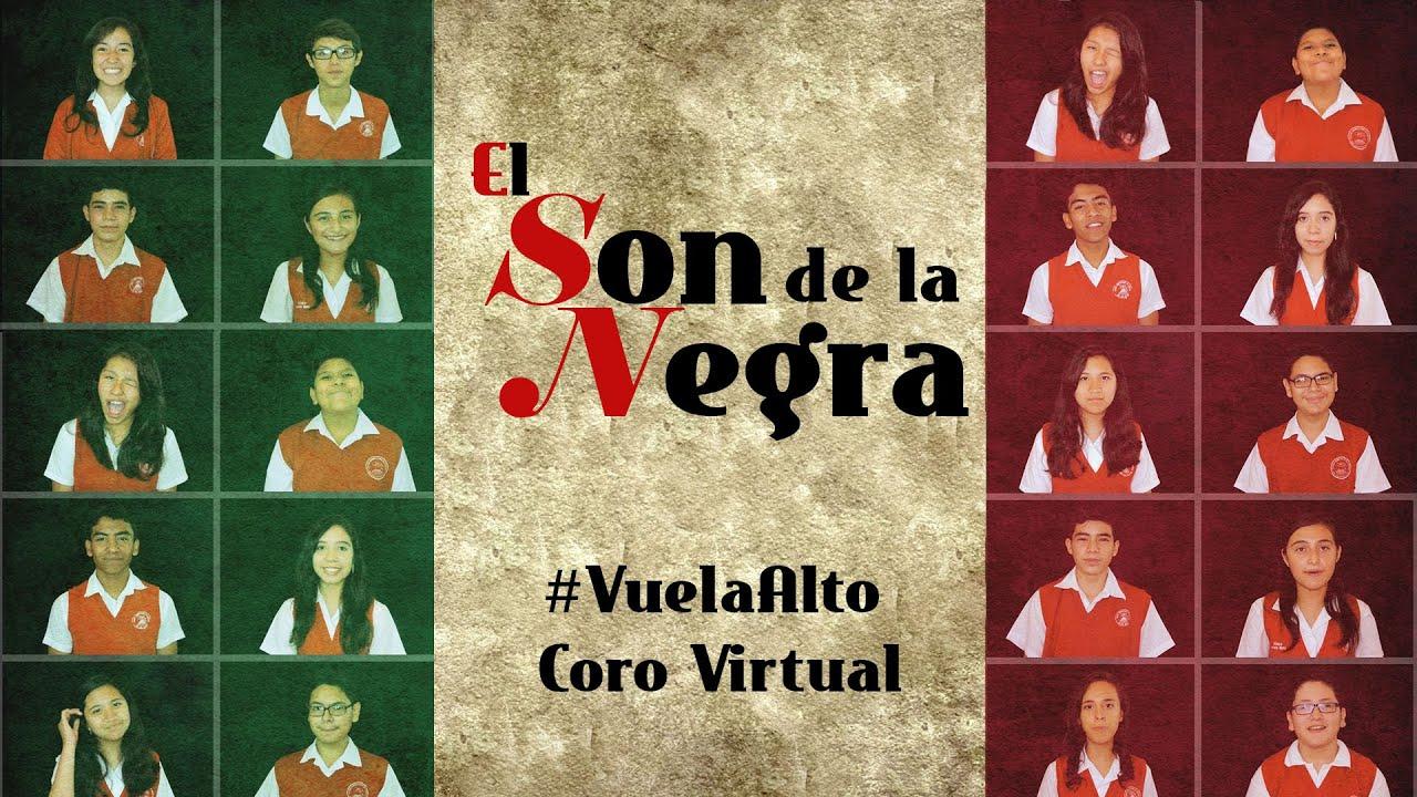 Son de la Negra Historia : Free Download, Borrow, and ...