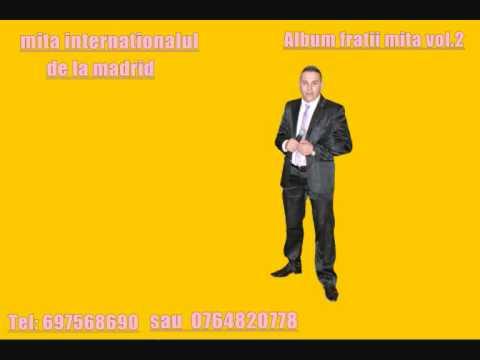 Nicolae Guta si Adriana Antoni - Inima mea pentru tine bate