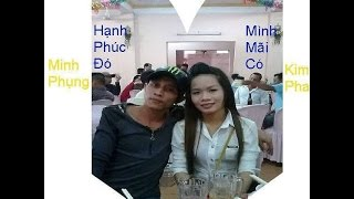 Liên Khúc Xuân tong hop MinhPhung.BD.TD